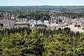 Haralanharjun näkötornilta 14 - panoramio.jpg