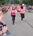 Hardlopen ladiesrun.JPG