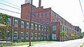 Hardwick Woolen Mills Cleveland TN A.jpg