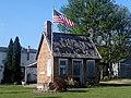 Hardy, Iowa 001.jpg