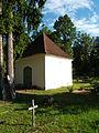 Hargla kalmistu kabelihoone.JPG