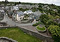 Harlech, Wales IMG 1500 - panoramio.jpg