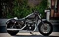 Harley-davidson-sportster-iron-883.jpg