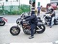Harley Davidson convoy.jpg