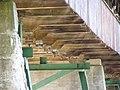 Harpersfield CB P6300358.jpg