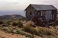 Harquahala Peak Solar Observatory, La Paz County, Arizona.jpg