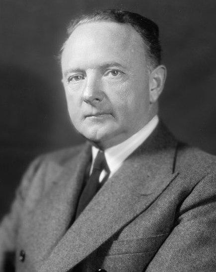 Harry F. Byrd (cropped)