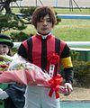 Haruhiko-Kawasu20120204.jpg