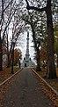 Harvard12.jpg