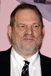 Harvey Weinstein Césars 2014 (cropped) (centered).jpg