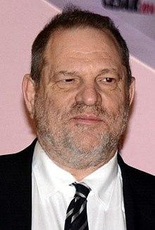Harvey Weinstein Césars 2014 (bijgesneden) (gecentreerd) .jpg
