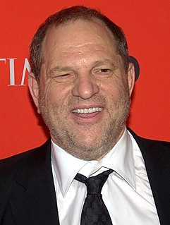 Harvey Weinstein sexual abuse cases American film producer Harvey Weinstein sexual abuse court cases