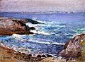 Hassam - cannon-beach-oregon.jpg