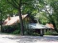Hasselt - Hoeve Luikersteenweg 685.jpg