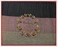 Hassmerheimer Revolutionsfahne 1848-2.jpg