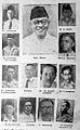 Hatta 1 Cabinet KR 2 Feb 1948 p1.jpg