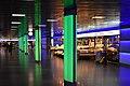 Hauptbahnhof Zürich - Shopville 2018-09-05 14-11-40.jpg
