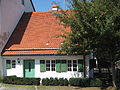 Hauptstr7 Heimstetten-02.jpg