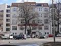 Hauptstraße Ecke Fregestraße.jpg