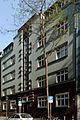 Haus Buelowstrasse 23 in Duesseldorf-Derendorf, von Westen.jpg