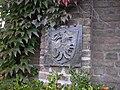 Haus Furth, Köln-Roggendorf.jpg