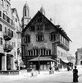 Haus Rüden 1898.jpg