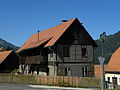 Haus in Scheifling.jpg