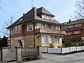 Haus in der Waldstraße - panoramio.jpg