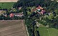 Havixbeck, Burg Hülshoff -- 2014 -- 9327.jpg
