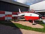 Hawker Hunter pic1.JPG