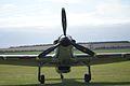 Hawker Hurricane Mk XII - Flickr - p a h (3).jpg