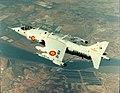 Hawker Siddeley AV-8A Harrier ARMADA.jpg