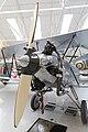 Hawker Tomtit K1786 G-AFTA (42370882141).jpg