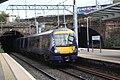 Haymarket - Abellio 170461 Dundee service.JPG