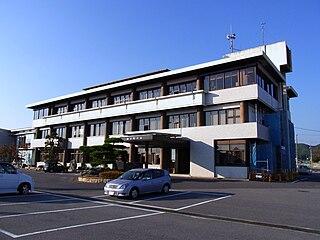 Hazu Former municipality in Chūbu, Japan