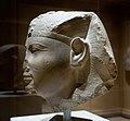 Head of a King, Possibly Seankhkare Mentuhotep III MET 66.99.3 EGDP010269.jpg
