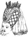 Headdress (PSF).png