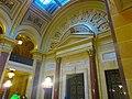 Hearing Room Wisconsin State Capitol - panoramio.jpg