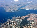 Heart Of Istanbul From Air.jpg