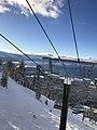 Heavenly Mountain Resort 7 2019-02-26.jpg
