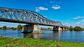Hedel spoorbrug 1.jpg