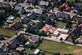 Heek, Nienborg, St.-Franziskus-Kindergarten -- 2014 -- 2390.jpg