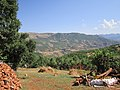 Hegayepil - panoramio.jpg