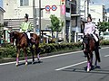 Heian Mounted Police 01.jpg