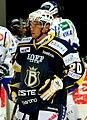 Heikki Laine.jpg