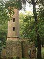 Heiligenbergturm (Stephanskloster).jpg