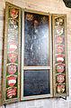 Heilsbronn, Münster, Innenausstattung, 012.jpg