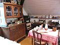 Heimatmuseum Kochen+Essen IMG 5355.JPG