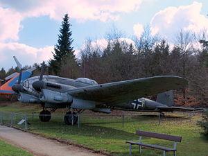 Heinkel HE 111 H16 pic-1.JPG