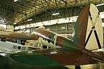 """Heinkel He-111 E-1 """"Pedro"""" (5647039064).jpg"""
